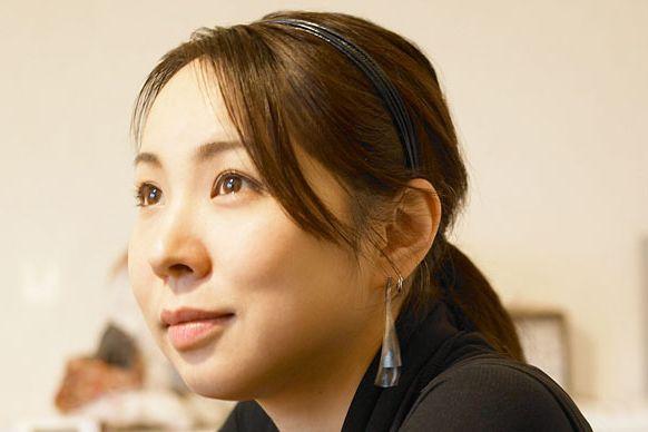 熊谷デリヘル風俗アルバイト求人