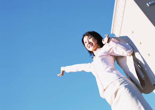 熊谷デリヘル風俗アルバイト求人熊谷デリヘル風俗アルバイト求人