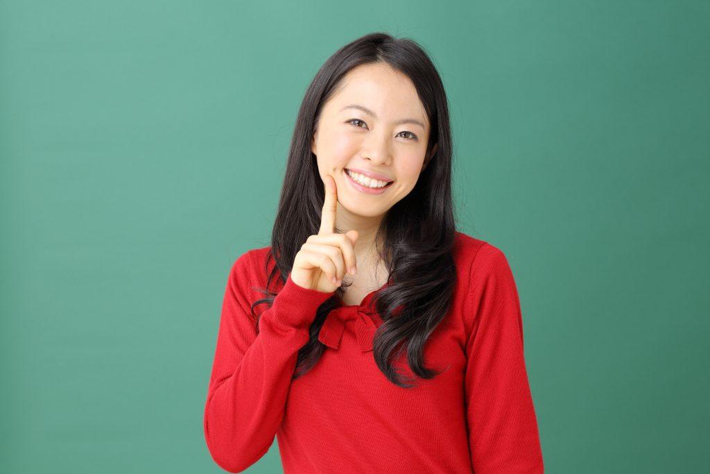ラインline熊谷デリヘル風俗アルバイト求人